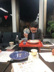 ほぼ毎月開催 歳時記講座〜暦と日本の習わし @ 美命の会所